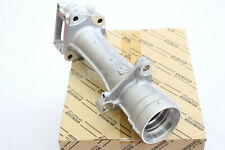 41321-34020 Toyota OEM Genuine TUBE ASSY, FRONT DIFFERENTIAL