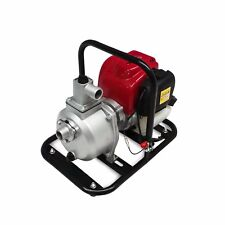 "Genuine Honda Water Pump 1"" Gx35"