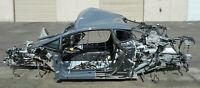 2018 18 19 Lamborghini Huracan Performante LP640 Frame Assembly / Shell #10001
