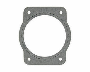 HOLLEY 508-20 LS2 LS3 92mm 102mm Throttle Body to Intake Manifold Gasket