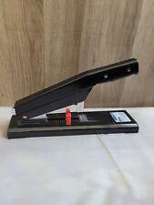 New Listingstanley Bostitch Heavy Duty Stapler B310hds Black Office Home Commercial