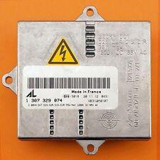 Xenon Ballast Vorschaltgerät Steuergerät 1307329 074 1307329074 NEU NEW