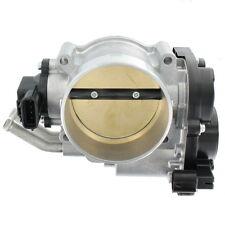Jaguar C2C20541 Fuel Injection Throttle Body