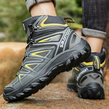 Fashion Men/Women Athletic Running Training Sports Outdoor Hiking Off road Shoes