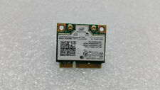 710662-001 Dual Band Wireless AC3160 Card 3160HMW Bluetooth4.0 For HP WIFI Card