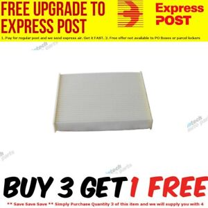 Cabin Air Filter 2008 - For TOYOTA CAMRY - ACV40R Petrol 4 2.4L 2AZ-FE  - F