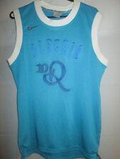 Nike Alegria Ronaldinho Basketball Jersey Shirt Size Small /20051