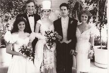 PF Familienehre ( Molly Ringwald, Alan Alda )