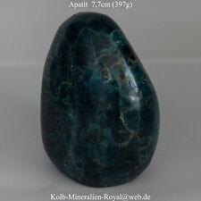 Apatit 7,7cm (379g)  ██ GÜNSTIGER mit PREISVORSCHLAG ██