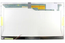 "Millones de EUR Toshiba Satellite p500-14l Full Hd 18,4 ""brillante pantalla LCD única lámpara"