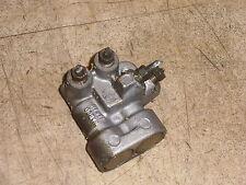 Bremskraftverstärker Bremskraftverteiler brake booster  Subaru Legacy BD/BG 2.5l