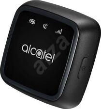 Vodafone Alcatel MOVETRACK avec traceur GPS, pour vos bagages, animaux, cartable