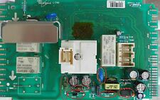 Repair KIT Whirlpool Laden Ign LNK304 R020 L1373 L1782 L1790 L1799 L2158 L2524