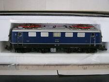 Roco HO 43636 Elektro Lok BtrNr E41 004 DB Blau (RG/BQ/106-71S7F1)