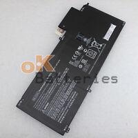 NEW ML03XL Battery for HP Spectre x2 Detachable PC 12 HSTNN-IB7D 814277-005