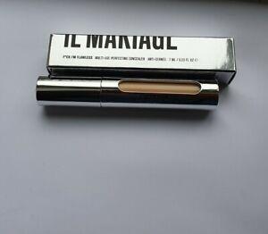 Il Makiage F*ck I'm Flawless Concealer 7ml Shade 3.5 / light neutral BNIB RRP£24