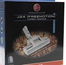 J24 HOOVER Turbo brosse FREEMOTION HOOVER