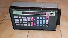 WZM Display Interface PRO 211 ( gebraucht )