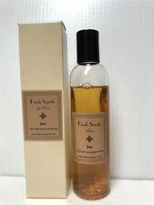 Fresh Scents by Terri Zoe 6.7 oz/200ml Shower Gel for Men, As Imaged