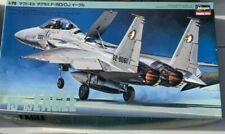 hasegawa mcdonnel douglas F 15 D DJ eagle