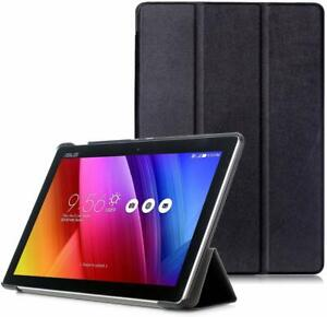Slim Lightweight Smart Case for for ASUS ZenPad 10 Z301M / Z301ML / Z301M / Z300