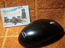 Speed Link Speedlink Caption 2,4 GHz Wirless Mouse 1,5 V 25 mA USB SL-6488-SBK