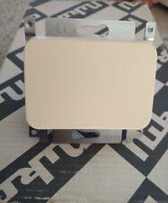 1 x interrupteur poussoir 7000 NIKO PR20 crème .(état neuf)