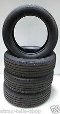 4 Sommerreifen 215 55 R18 95H Continental Premium Contact 2 Reifen DOT 4118