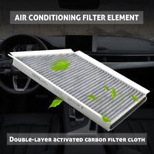 Cabin Filter 1.8 2.1D 2007 on Mann 2048300018 2048300518 MERCEDES C200 Pollen