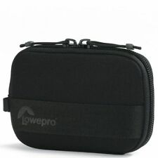 Padded Camera Compact Cases/Pouches for Olympus