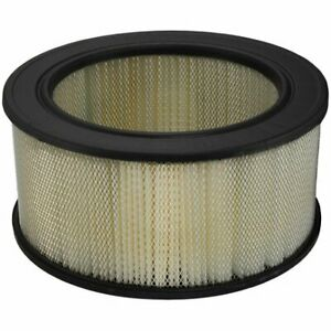 FRAM CA2611 - H.D. Air Filter