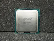 Intel Pentium E5800 3.2 GHz 2MB/800  SLGTG LGA 775 Processor