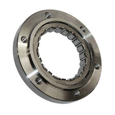 STARTER CLUTCH ONE WAY BEARING FOR ARCTIC CAT PROWLER 1000 XTZ 2009 2010 2012