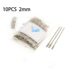 1 24mm Diamond Drill Bit Tile Glass For Jade Stone Jewelry Hollow Drilling