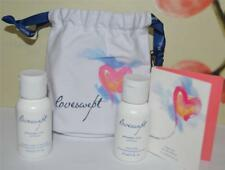 PHILOSOPHY Loveswept Follow Your Heart Believe In Miracles Travel Kit With Bag