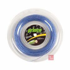 Prince Lightning XX Squash String 100m Reel 16 / 1.30mm - Blue