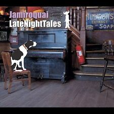 Late Night Tales by