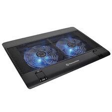 Laptop de 14 pulgadas