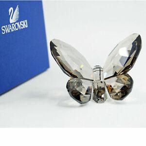 Swarovski farfalla di cristallo 953051 nuovo originale con certificato