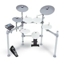KAT Percussion KT2 - Batteria Elettronica 5 pad 3 piatti