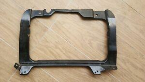 OEM LHD Bracket For Glove Box Nissan S14 S14a 200SX 240SX Zenki Kouki
