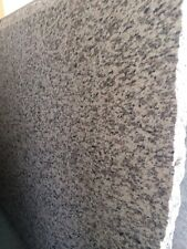 Tiger Skin White 30mm Granite Bench Top, CUT TO YOUR REQUIREMENTS