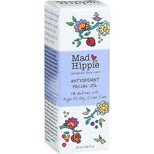 Mad Hippie Antioxidant Facial Oil - 1.02 oz