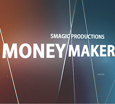Money Maker by Smagic Productions