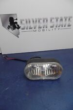 Shoprider Sprinter XL4 & Deluxe Mobility Scooters Headlight Assy #1218
