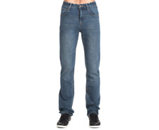 Ben Sherman Hampstead (Tapered) Men's Jeans, Authentic BRAND NEW