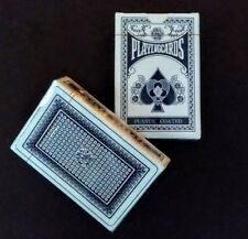 1 x Sealed Magic Trick Playing Cards Stripper tapered deck, Secret Marked Poker
