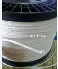 GPP White 165ft/50m Spool 550lb 2.0mm SPEARGUN REEL LINE super strong&durabl