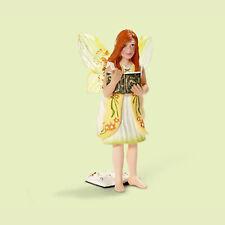 Schleich Elfo de 42148 joyas mundo de fantasía-Bayala oferta figura plástica