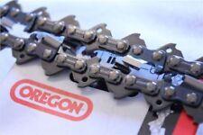 "Brand New 20"" 20 inch Genuine OREGON Chainsaw Chain 78 325 058 SEMI CHISEL"